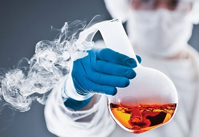 chemistry home tuition in chandigarh