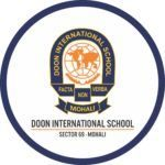 doon-international-school-logo