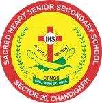 sacred-heart-senior-secondary-school-icon-min